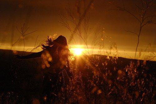 Le sentiment amoureux se mesure à l'ampleur du manque, à l'état fiévreux dans lequel l'absence de l'autre nous plonge.