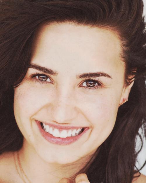Ce sont les filles naturelles qui sont toujours les plus belles.