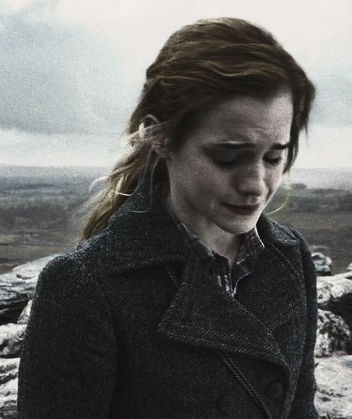 Je ne voulais pas risquer de souffrir à nouveau. Je n'avais pas le courage d'affronter les sentiments que j'ai pour toi.