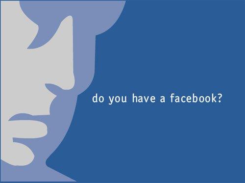 Chore2huntington maintenant sur facebook , alors ajoutez moi :)