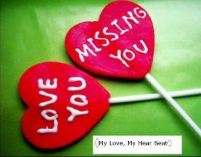 s love