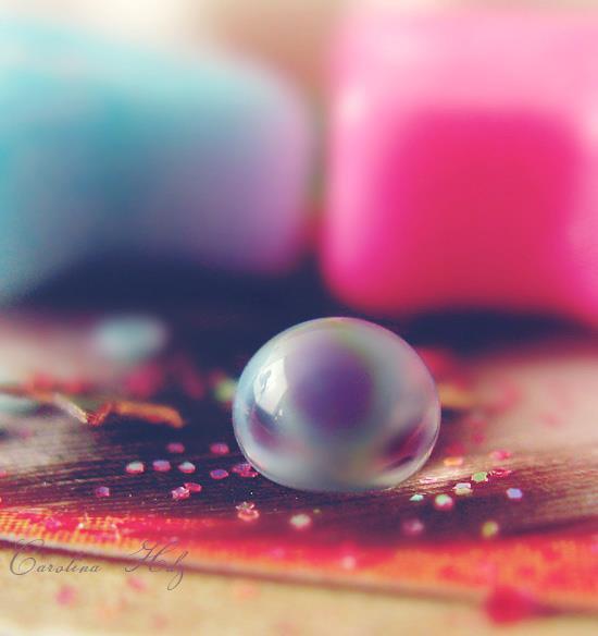 more drops ^^