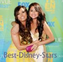 Photo de Best-Disney-Stars