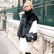La couleur noir :comment bien la porter ?