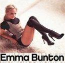 Photo de emmabunton