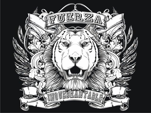 Blog de FUERZA485