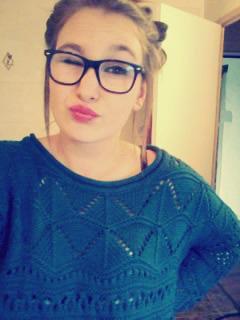 Un Mec jaloux c'stMignon.. Mais Une fille jalouse, c'st Dangeureux..♥ ♥♥.