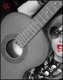 Photo de emo-43-guitar
