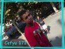 Photo de cefyudu171