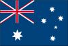 AustralianTravel