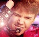 Photo de Justin-Bieber-New1