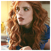 Photo de BellaThorne