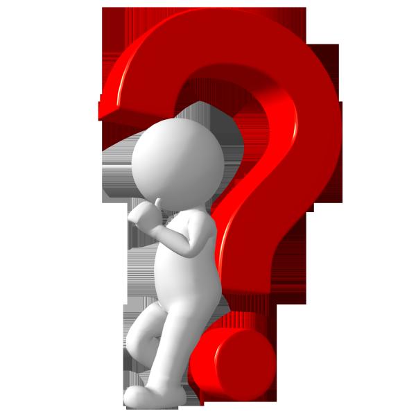 quelle est la ou les pire chausse qui vous arriver ?