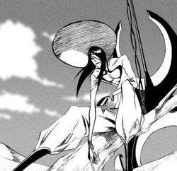 scan mix de bleach 02