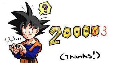 O_O 20 003 visite sur mon blog ! MERCI XD !!!!!!!