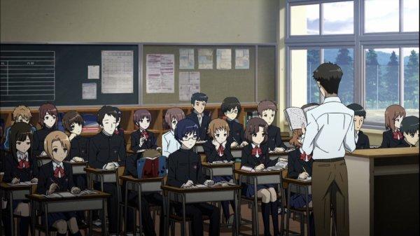 petit défis ^^ de quelle manga vient c'est image ? ^^