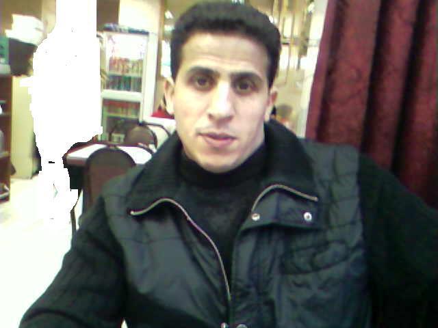 hassan bat2010