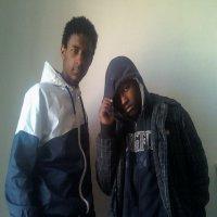 Je suis le king / Gravou (mgc) & Solda (ghetto star) Guirri (2010)