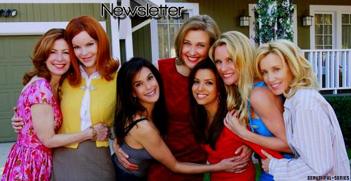 Blog de Beautiiful-series - Tu aimes les femmes m