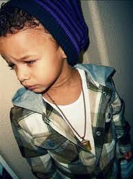 Categorie Enfant Swaag #1