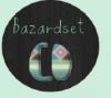 BazardsetCo