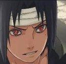 Photo de x-Commu-Naruto-xx