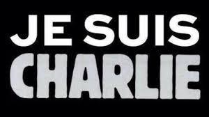 un Charlie de mort plusieurs milliers de nés