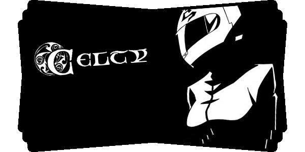Fédération Mangas - Celty