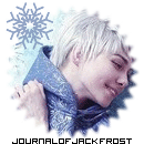 Photo de JournalOfJackFrost