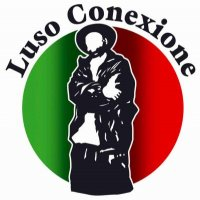 Luso Collector / LUSO REMIX 2010 (2010)