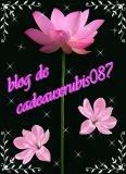 Photo de cadeauxrubis087