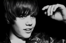 Photo de J-ustin-Bieber