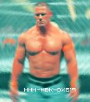 Photo de HHH-HBK-DX619