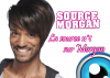 Source-Morgan