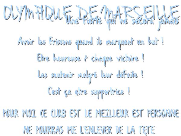 ~L'OLYMPIQUE DE MARSEILLE CHAMPION DE LA COUPE DE LA LIGUE  ♥  UN GRAND MERCI A CETTE EQUIPE DE M'AVOIR FAIT VIVRE UNE FOIS DE PLUS UN MOMENT MAGIQUE&INNOUBLIABLE ! ~