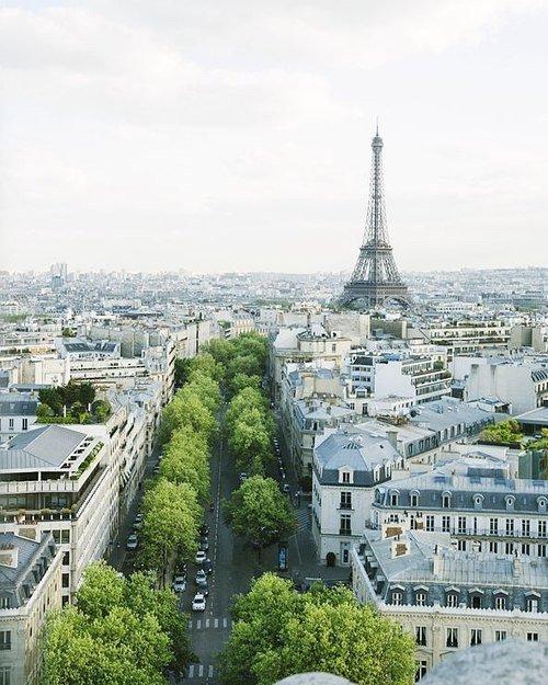#toureiffiel  #paris