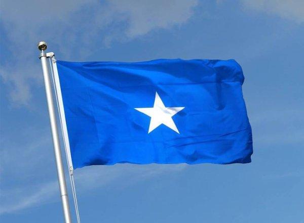 Somalie: au moins 137 morts et 300 blessés lors de l'attentat de Mogadiscio https://t.co/6f5MuwhlDS via @lexpress_styles Pray for #Somalie