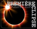 Photo de PREMIERE-ECLIPSE