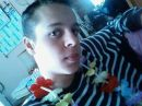 Photo de tonydu7321