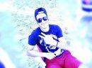 Photo de badri714