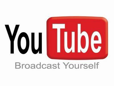 Des vidéos youtube plein la tête.