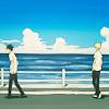 Avatar Naruto/Sasuke ♥