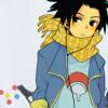 Avatar Sasuke ♥