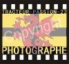 tracteur-passion-22
