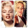 Monroe and me