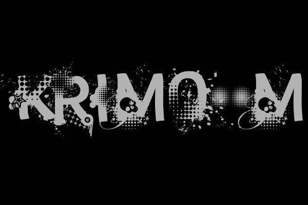krimo-m