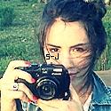 Photo de simply--jojo