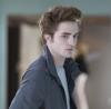 Edward--Cullenn