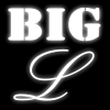big-L-officiel