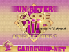 CarreViip--Tf1